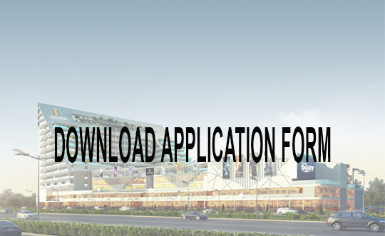 Download Application Form for Satya The Hive Sector 102 Dwarka Expressway Gurgaon
