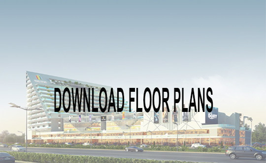 Download Floor Plans for Satya The Hive Sector 102 Dwarka Expressway Gurgaon